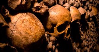 tumbas-legendarias-la-invasion-de-la-india-por-el-imperio-mongol-4-tp-5