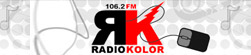 RadioKolor Cuenca