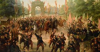 guerra-de-africa-1859-1860-wuhan-mito-y-realidad-el-chupacabras-de-ondapoligono-5-tp-6