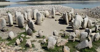 dolmen-guadalperal-que-viene-tio-camunas-el-chupacabras-ondapoligono-1-tp-6