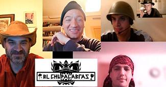 primer-ataque-quimico-de-la-historia-profetas-adivinos-el-chupacabras-ondapoligono-7-tp-6